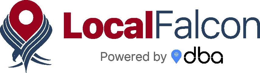 LocalFalcon is now part of dbaPlatform!