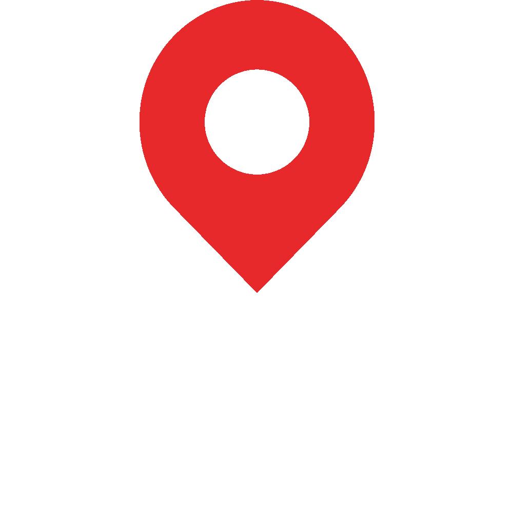 LocalFalcon